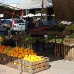 Feria de Frutas