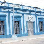 Municipalidad de Empedrado