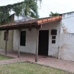 Casa Museo Ferreira