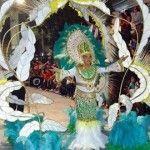 Carnaval de Esquina
