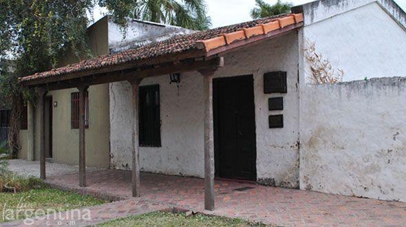 Museo Municipal Jose Alfredo Ferreira