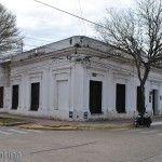 Museo de la Ciudad de Esquina