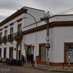 Centro Cultural Goya