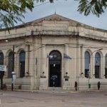 City tour por la ciudad de Goya