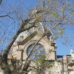 Iglesia Rotonda