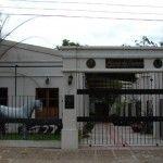 Museo del Campo