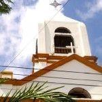 Museo del Oratorio de la Iglesia Inmaculada Concepción de María