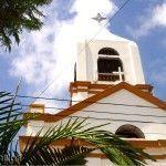 Iglesia de Paso de la Patria