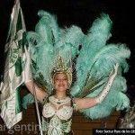 Carnaval Paso de los Libres