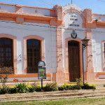 Municipalidad de Yapeyu