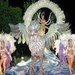 Carnaval de Chajarí