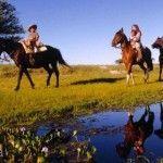 Turismo Rural en Colón
