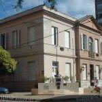 Casa de Victorica