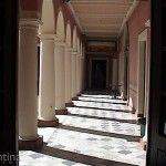 Palacio San Jose Galeria