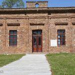 Museo Histórico Cultural Raices Alemanas