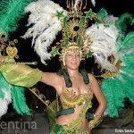 Carnaval de Federacion