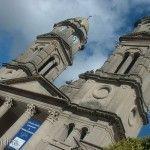 Parroquia San José