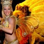 Carnaval del Río