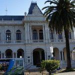Municipalidad de Victoria