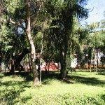 Parque Schwelm