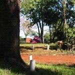 Parque Schwelm Camping