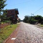 Calles de Montecarlo