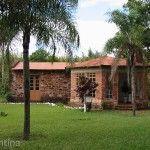 Casa Horacio Quiroga