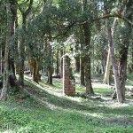 Ruinas Jesuíticas de Loreto