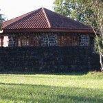 Museo Batalla del Mborore
