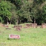 Ruinas del Cabildo
