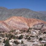 Cerro de los Siete Colores