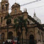 Museo Historico Franciscano