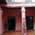 Casa Museo Nicolas Avellaneda