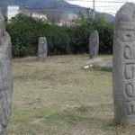 Reserva Arqueológica Parque de Los Menhires