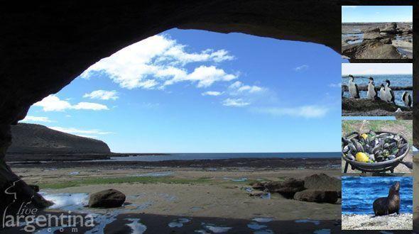Playa La Tranquera