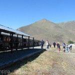 Estación Nahuel Pan