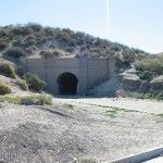 Tunel Gaiman