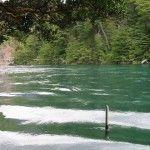 Río Arrayanes