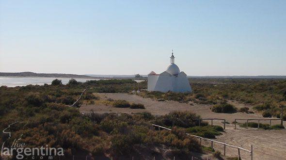 Fuerte San José