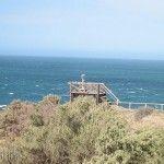 Mirador Punta Delgada