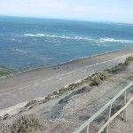 Senderos en Punta Delgada