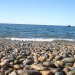 Punta Loma Costa