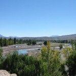 Río Curi Leuvu