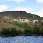 Del Otro lado del Río Chimehuin