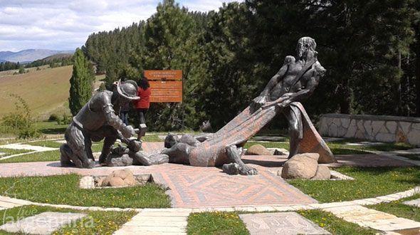 Vía Christi Junín de los Andes