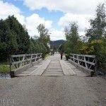 Puente Hacia Isla