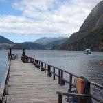Muelle Quila Quina