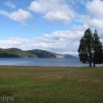 Isla Victoria Desde Quetrihue