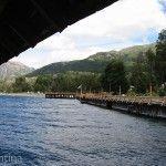 Punta de Muelle