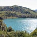 Lago Machonico